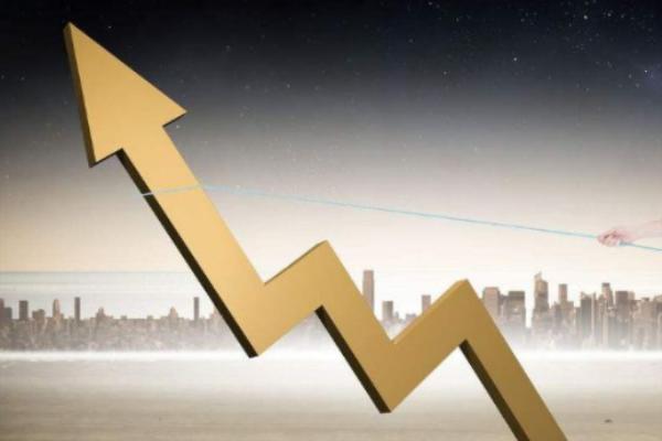 淘宝动销率对店铺影响大小是多少?如何提高动销率?