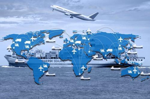 跨境电商产品如何选品?跨境选品有何重要性?