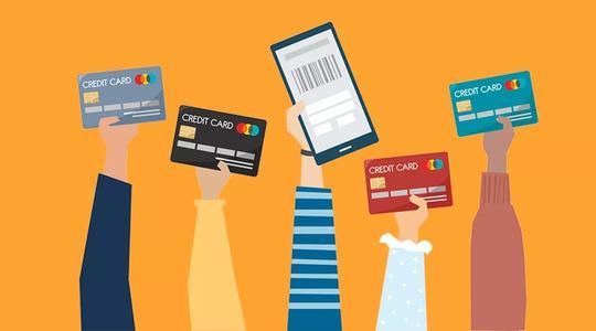 2021年中央一号文件将推进电子商务进农村,互联网贷款收紧