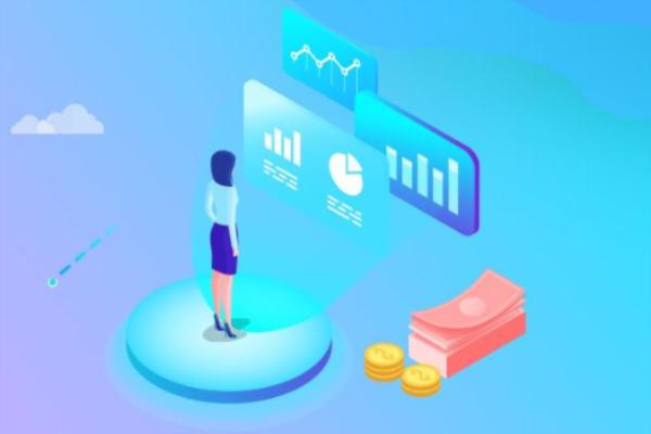 2021年度天猫软件服务年费缴纳、折扣优惠及结算标准