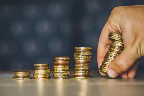 淘宝每年什么时候最划算?什么活动优惠力度最大?