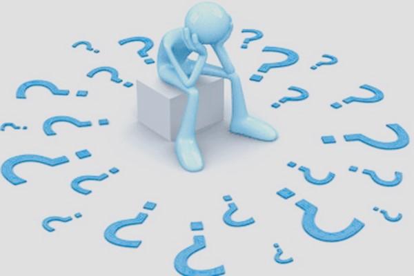 淘宝云客服一天多少钱?工作流程是什么?