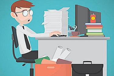 快递助手手工订单怎么授权?如何关联店铺?