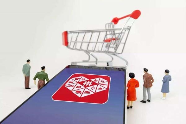 拼多多新店怎么推广效果好?有哪些活动?