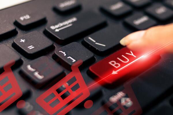 淘宝企业店铺开店注册流程是什么?怎么开?