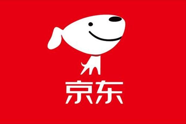 2020年度京东全年增加1.1亿活跃用户,获7亿美元投资