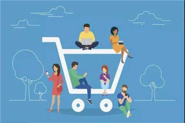 抖音全球购商家必选哪些保障?具体有哪些?