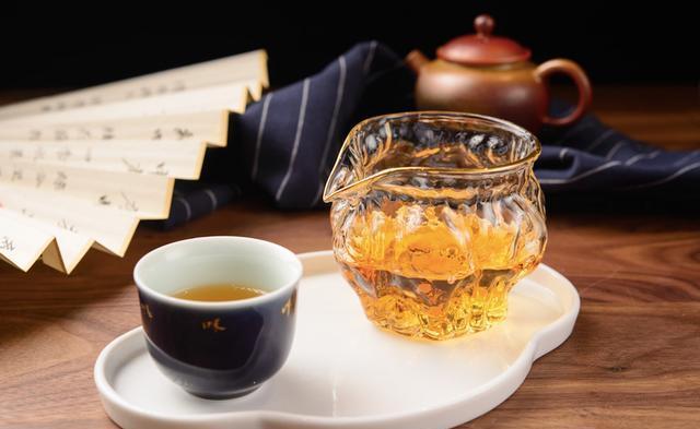 2021淘宝春茶节活动规则是什么?