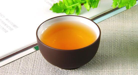 2021淘宝春茶节什么时候开始?报名时间是多久?