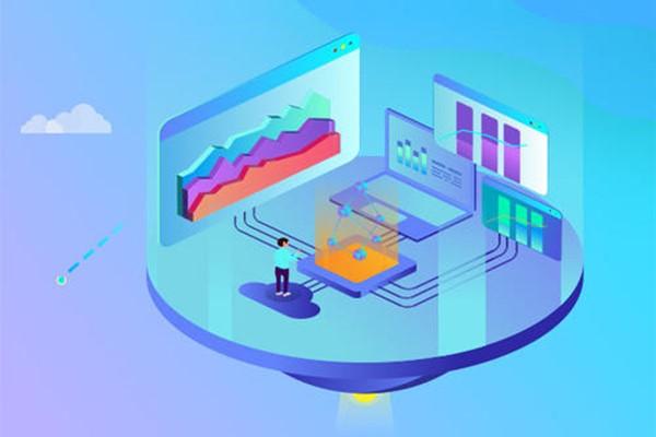 拼多多新店铺怎么做起来?有哪些步骤?