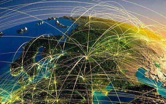 跨境电商进口试点扩围,迎来新机遇!