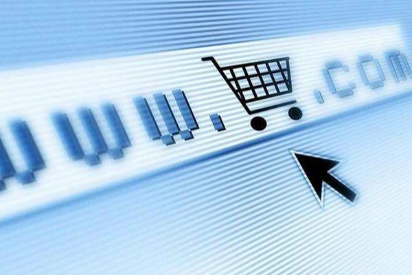 淘宝网店的开店流程是什么?要注意什么?