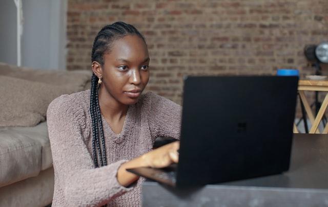 淘宝刷虚拟单如何强制退款?虚拟单怎么刷?