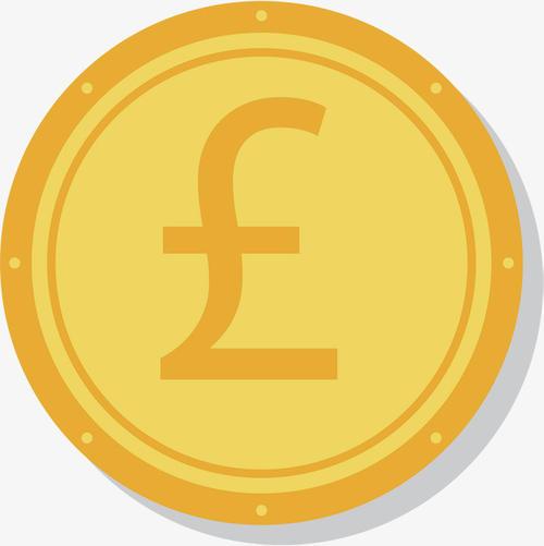 淘金币竞价推广如何做?有何技巧?