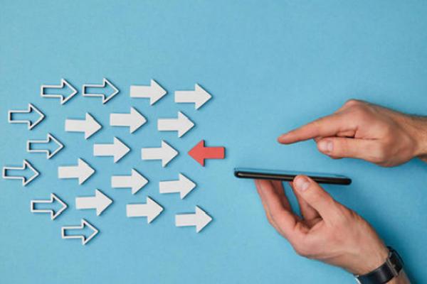 生意参谋标准版可以监控商品多少个?