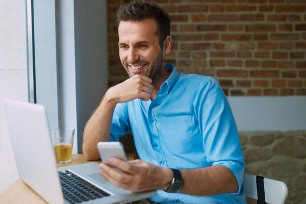 淘宝短信营销有用吗?如何提高短信营销?