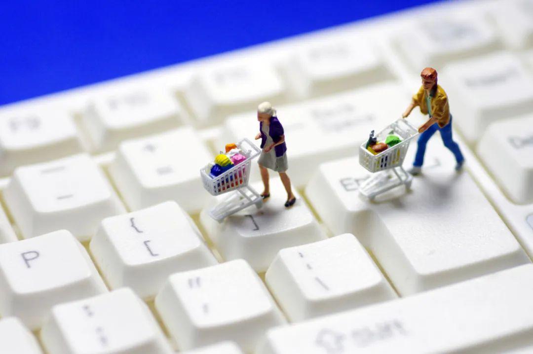 刷拼多多店铺收藏软件有哪些?有何好处?