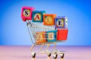 聚划算直降商品团如何报名?招商规则是什么?