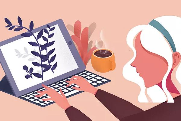 淘宝单怎么刷教程分享,刷时注意什么?