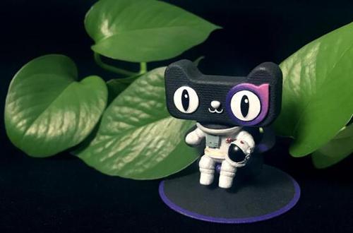 天猫小黑盒招商规则是什么?