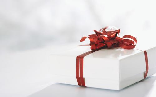 淘宝刷礼品单平台有哪些?刷礼品单是什么意思?