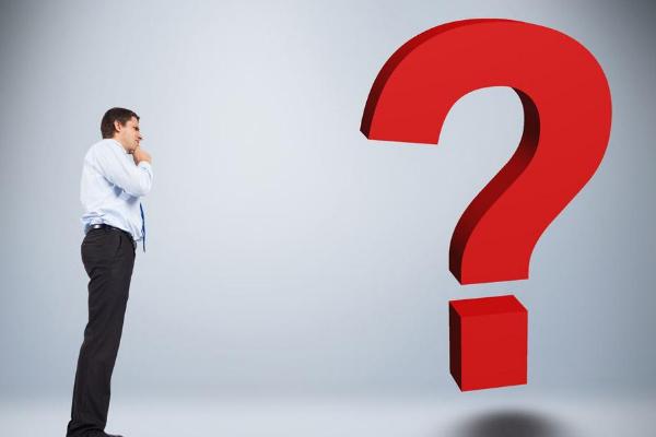 淘宝618大促活动申报失误怎么办?如何解决?