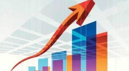 生意参谋主营行业怎么更改?生意参谋有什么用?