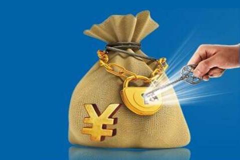 抖音小店保证金管理规范有哪些新变更?