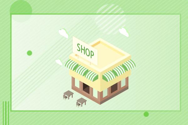 淘宝店铺二层级大约多少流量?层级和流量关系介绍!