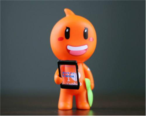 手机怎么入驻淘宝店铺?营销技巧有哪些?