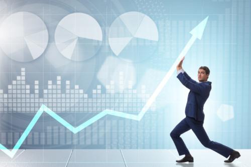 企业淘宝个体营业执照办理流程是什么?