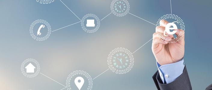 淘宝刷接单平台是真的吗?哪个平台靠谱?