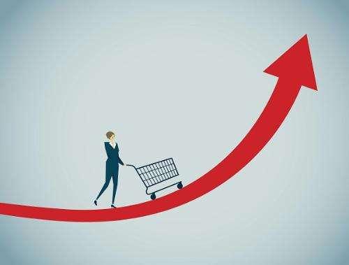 亚马逊一直不出单怎么办?怎么提升销量?