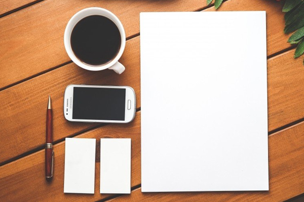 超级推荐创意图要几张?如何新增创意?
