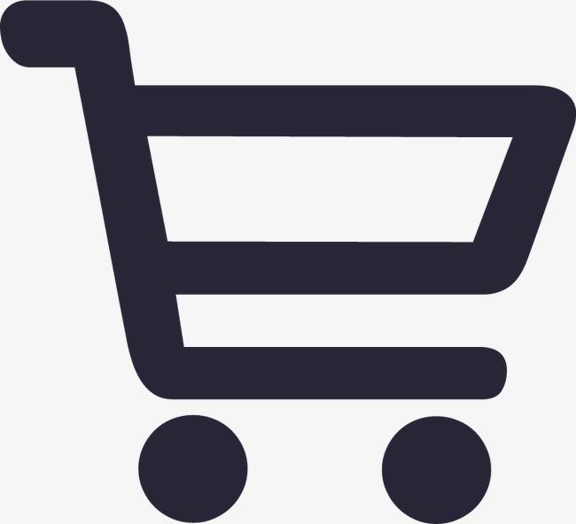 淘宝刷加购物过几天付款好吗?应该怎么刷?
