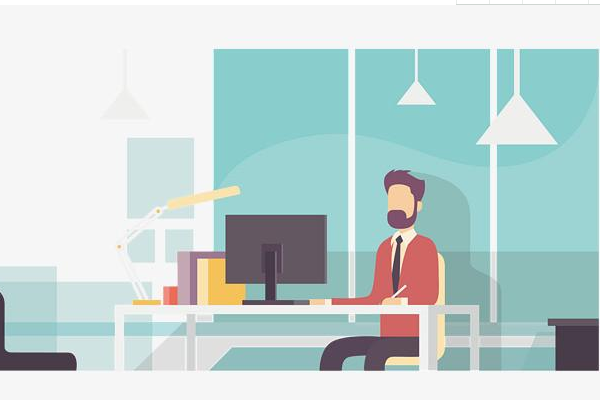 超级推荐营销场景计划和自定义计划区别介绍!