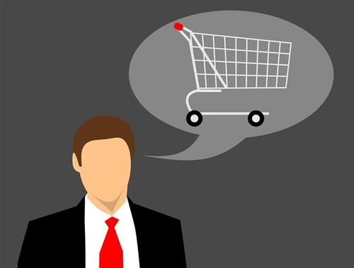 淘宝卖家刷单渠道有哪些?四大方法介绍