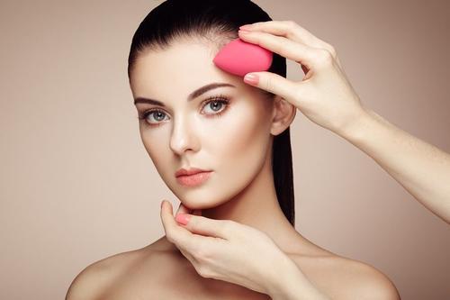 淘宝美妆公域流量有哪些?什么是私域流量?