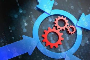 生意参谋什么时候免费?发展趋势是什么?