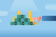 淘宝开店卖什么虚拟物品?虚拟产品如何发货?