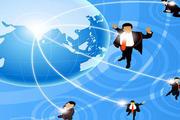 直播电商中,小白主播如何快速获得流量和成交?