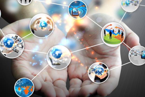2021年最新淘宝双图技术是什么?怎么操作?
