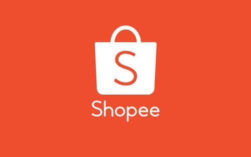 shopee店铺怎么申请注销?有哪些步骤?