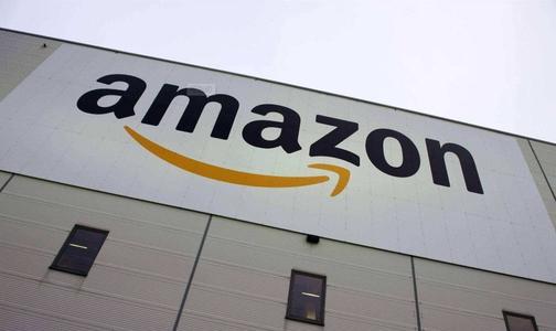 亚马逊新品曝光不多是什么原因?
