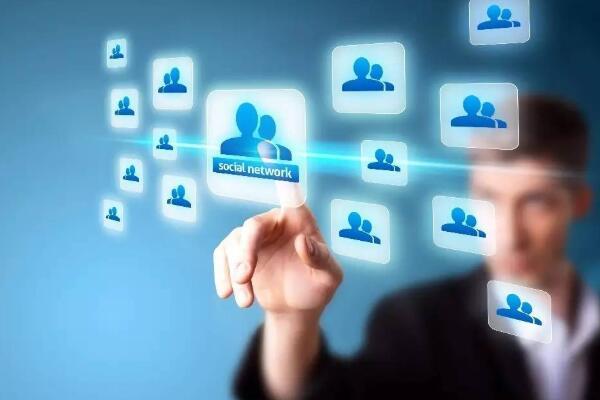 生意参谋市场行情怎么订购?如何使用?