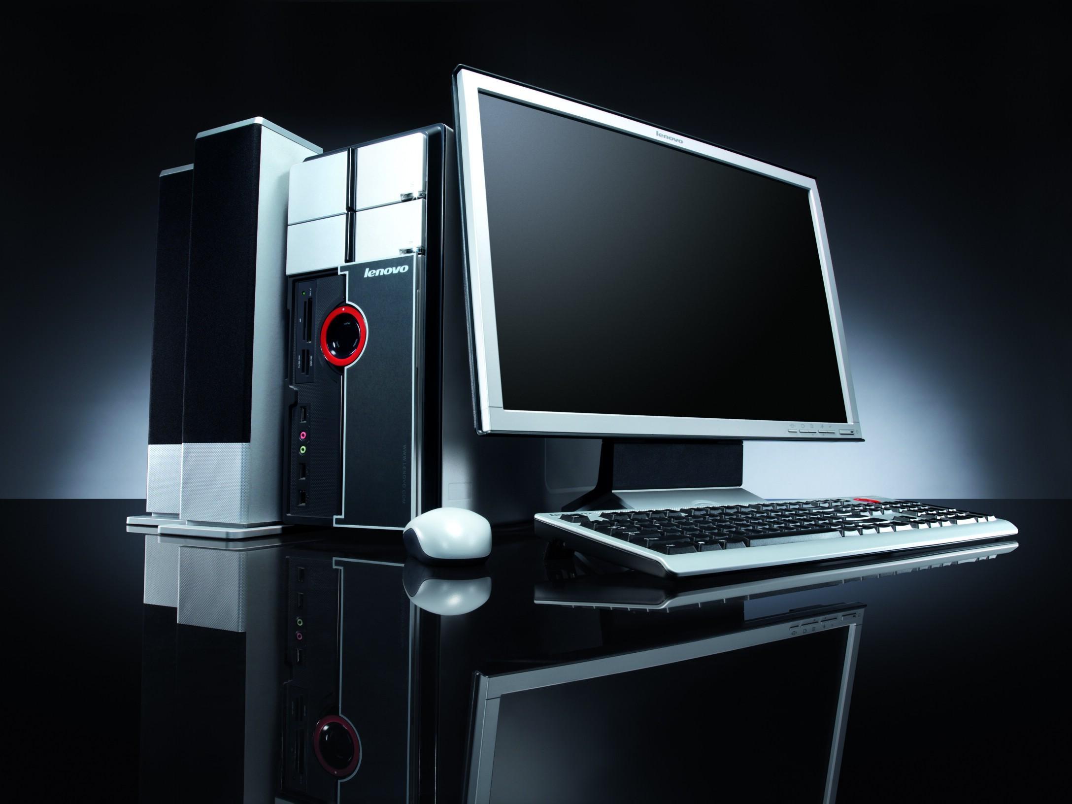 618和双11买电脑哪个便宜?京东618电脑能便宜多少?