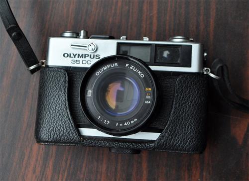 618和双11买相机哪个便宜?如何选择?