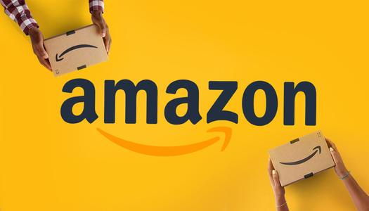 亚马逊开店能赚到钱吗?收入高吗?