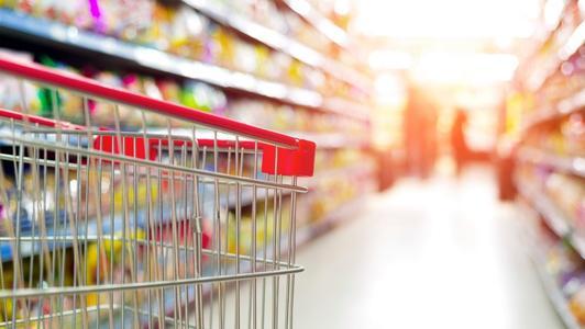 拼多多商品推广计划可以不可以修改?怎样创建方案?