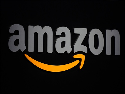 亚马逊物流锁仓是什么意思?哪些产品支持锁仓?